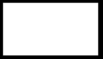 logo_vilt_och_event